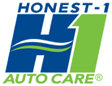 Honest-1 Auto Care Alexandria